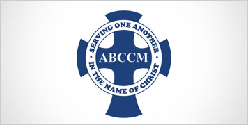Asheville Buncombe Community Christian Ministry